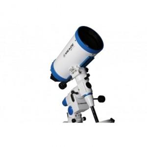 Telescopio_LX70-MAK_270013