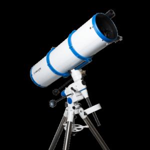 Telescopio_LX70-R8_270012