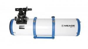 lx70-r6-6-inch-reflector_close4_270011