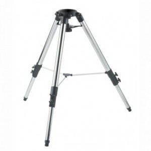07020_standardfieldtripod