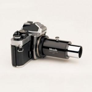 07356_basiccameraadapter