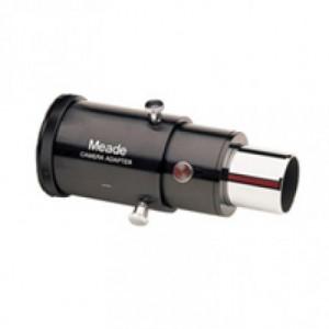 07361_variableprojectioncameraadapter