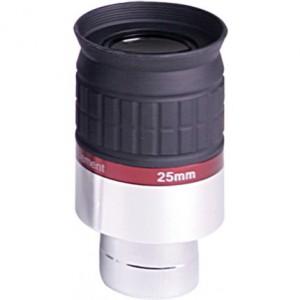 07735_hd-60_25mm