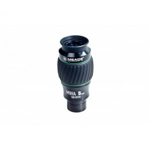 607015_5mm-eyepiece-web