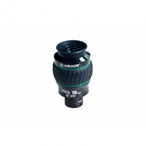 607016_10mm-eyepiece-web