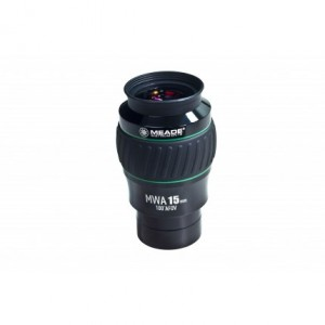 607017_15mm-eyepiece-web
