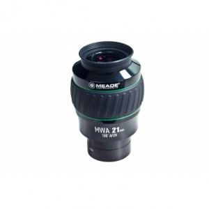 607018_21mm-eyepiece-web