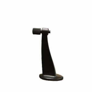 binocular_adapter_003