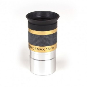 cemax-18mm