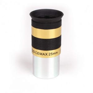 cemax-25mm