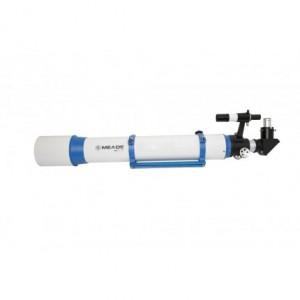 lx70-r5-5-inch_widee_270010