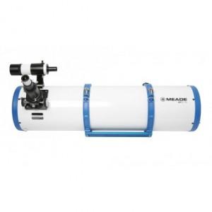 lx70-r8-8-inch-reflector_close2_270012