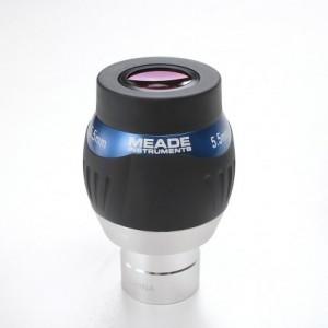 uwa-5-5mm