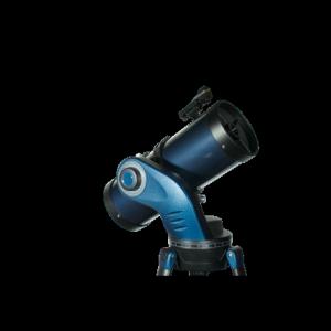 StarNavigator 130 NG